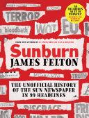 Sunburn Pdf/ePub eBook
