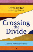 Crossing the Divide [Pdf/ePub] eBook