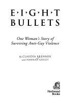 Eight Bullets