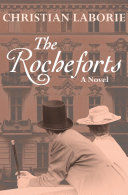 The Rocheforts