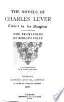 The Novels of Charles Lever: The Bramleighs of Bishop's folly