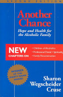 Another Chance Book PDF