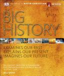 Big History Pdf/ePub eBook