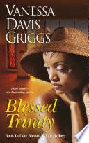 Blessed Trinity Book PDF