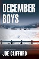 December Boys Pdf/ePub eBook