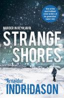 Pdf Strange Shores Telecharger