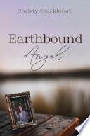 Earthbound Angel Book