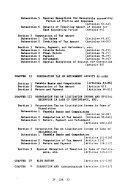 Ehs Law Bulletin Series