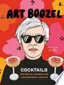 Art Boozel
