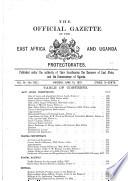 1907年6月15日