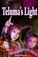 Teluma's Light