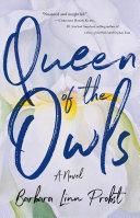 Queen of the Owls [Pdf/ePub] eBook