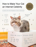 How to Make Your Cat an Internet Celebrity Pdf
