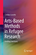 Arts Based Methods in Refugee Research