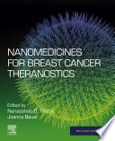 Nanomedicines for Breast Cancer Theranostics