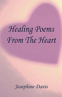 Healing Poems from the Heart