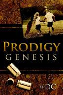 Pdf Prodigy: Genesis