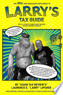 The 2014 Very Necessary Supplement to Larry s Tax Guide for U S  Expats   Green Card Holders in User Friendly English