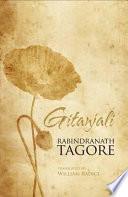 Read Online Gitanjali For Free