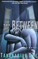 The Between Pdf/ePub eBook