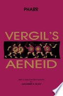 Vergil s Aeneid  Books I VI