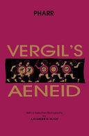 Vergil's Aeneid: Books I-VI