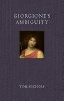Giorgione   s Ambiguity