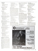 Jazz Education Journal