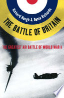 The Battle Of Britain The Greatest Air Battle Of World War Ii
