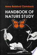 """Handbook of Nature Study"" by Anna Botsford Comstock, Verne N. Rockcastle"