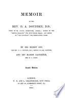 David Waddington Memoirs [Pdf/ePub] eBook