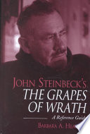 John Steinbeck's The Grapes of Wrath