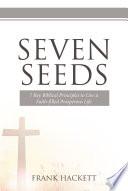 Seven Seeds