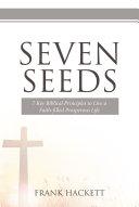 Seven Seeds Pdf/ePub eBook