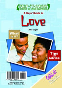 A Guys' Guide to Love