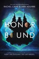 Honor Bound [Pdf/ePub] eBook