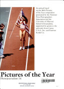 Best Of Photojournalism Book PDF