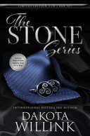 The Stone Series Book PDF
