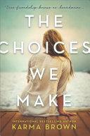 The Choices We Make Pdf/ePub eBook