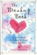 The Breakup Book Book