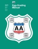 Egg Grading Manual Pdf/ePub eBook