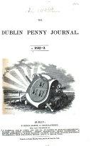 The Dublin Penny Journal