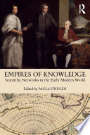 Empires of Knowledge