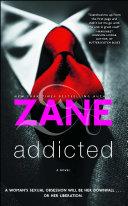 Addicted Pdf/ePub eBook