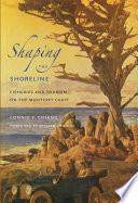 Shaping the Shoreline