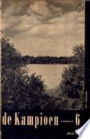 juni 1950