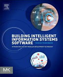 Building Intelligent Information Systems Software Book