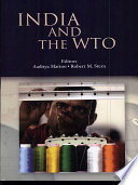 India And The Wto