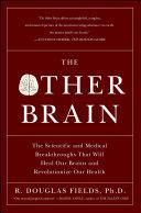 The Other Brain [Pdf/ePub] eBook