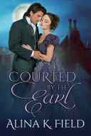 Courted by the Earl Pdf/ePub eBook